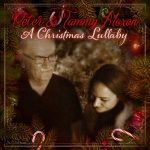 Tammy Moxon and Peter Moxon – A Christmas Lullaby