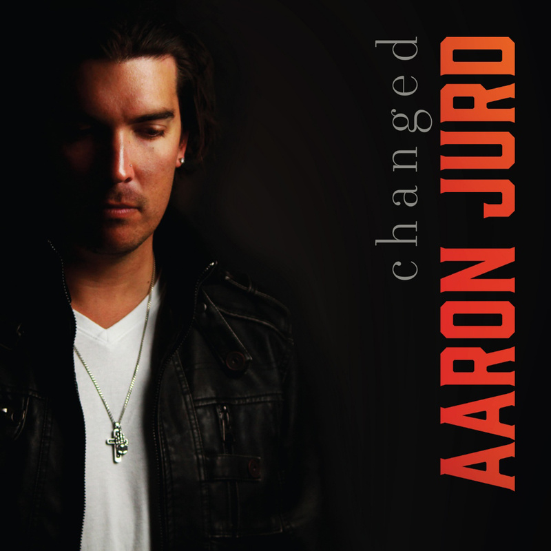 Aaron Jurd - Set Me On Fire - Daily Play MPE®Daily Play MPE®