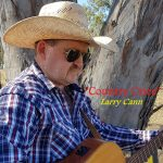 Larry Cann – Country Cries