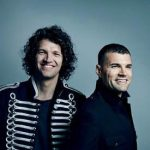 for KING & COUNTRY – Little Drummer Boy (Radio Edit)