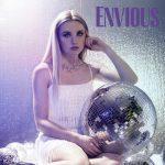 Rayne – Envious