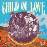 We The Kingdom – Child Of Love Feat. Bear Rinehart