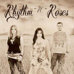 Rhythm N Roses – This One's Worth More