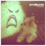 Smallpools – Dreaming