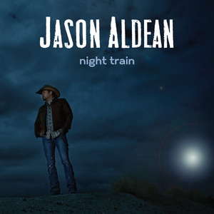 jason aldean night train Jason aldean - night train i've been thinkin' bout you all day baby waitin' on  that sun to go down whatcha say i pick you up after work.