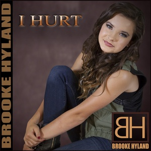Brooke Hyland - I Hurt