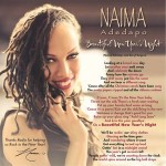 Naima Adedapo – Beautiful New Year's Night