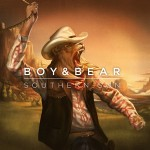 Boy & Bear – Southern Sun (Radio Edit)