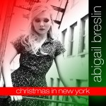Abigail Breslin – Christmas in New York (Radio Version)