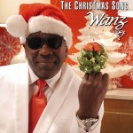 Wanz – The Christmas Song