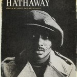 Donny Hathaway – This Christmas