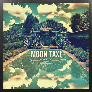 moon taxi morocco daily play mpe daily play mpe