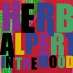 Herb Alpert – Sneaky