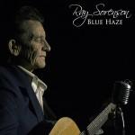 Ray Sorenson – Blue Haze