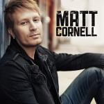 Matt Cornell – Outta This Town