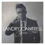 Landry Cantrell – Chasing Stars