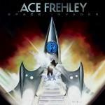 Ace Frehley – I Wanna Hold You