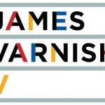 James Varnish – Are You Coming Around?