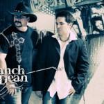 Branch & Dean – Green Light