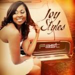 Joy Styles – Fast