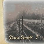 Stone Senate – Right Side Up