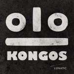 KONGOS – I Want To Know