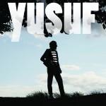 Yusuf/Cat Stevens – Dying To Live