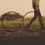 Katie Buchanan – Go