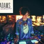 Ryan Adams – Gimme Something Good