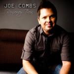 Joe Combs – Runaway Train (Radio Edit)