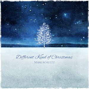 Mark Schultz – Different Kind Of Christmas | Daily Play MPE®