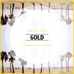 Gabriel Rios – Gold (Thomas Jack Remix)