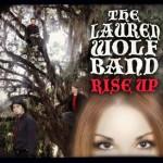 The Lauren Wolf Band – Run Daddy Run (Radio Edit)