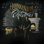 Johnnyswim – Christmas Day