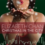 Elizabeth Chan – Christmas in the City