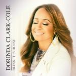 Dorinda Clark-Cole – Bless This House (Radio Edit)
