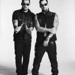 The Madden Brothers – Dear Jane
