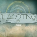 The Lasting Hope – Records