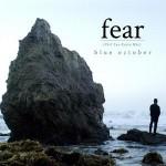 Blue October – Fear (Phil Tan Radio Mix)