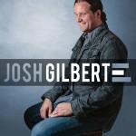 Josh Gilbert – Separate Us