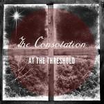 At The Threshold – Faith & Sight