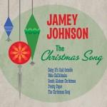 Jamey Johnson – The Christmas Song