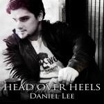 Daniel Lee – Head Over Heels