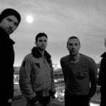 Coldplay – Miracles