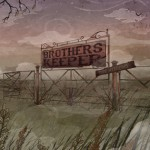 Brothers Keeper featuring John Popper and Jono Manson – Cold Rain