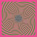 The Black Keys Weight of Love Warner Bros. Records / Nonesuch Records