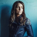 Brandi Carlile Wherever Is Your Heart ATO Records