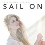 Meredith Kinleigh – Sail On