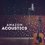 Various Artists – Amazon Acoustics