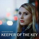 Georgia Mae – Keeper Of The Key